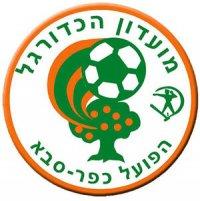 Hapoel Kfar Saba Logo.jpg