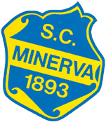 Logo SC Minerva 93.JPG
