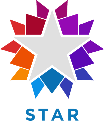 Dateilogo Star Tv Ab 2012png Wikipedia