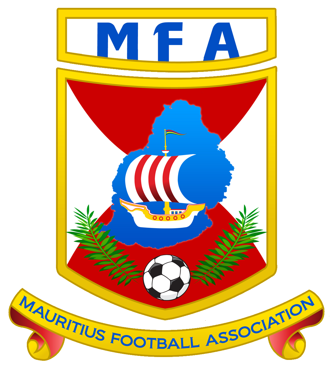 Mauritius Football Association.png
