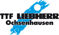 ttf liebherr ochsenhausen wikipedia. Black Bedroom Furniture Sets. Home Design Ideas