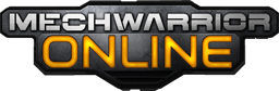 mechwarrior online � wikipedia