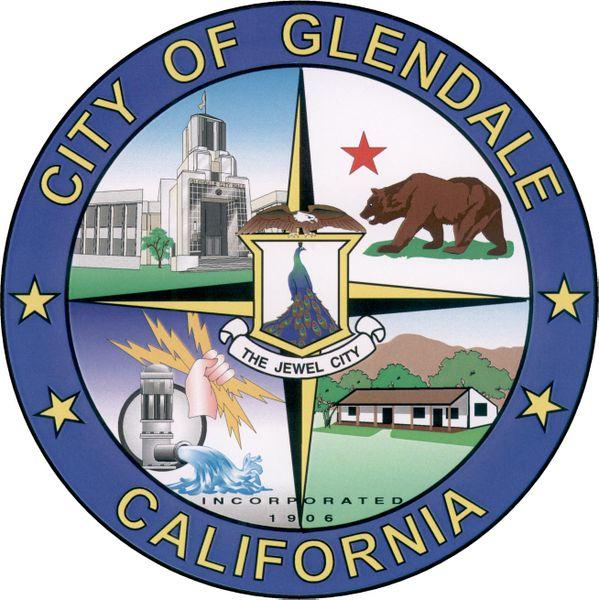 Glendale Ny Homes Saratoga County