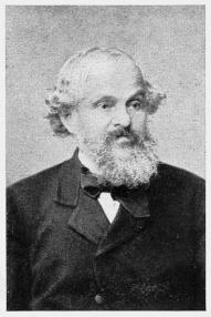 Joseph A. Stargardt (Quelle: Wikimedia)
