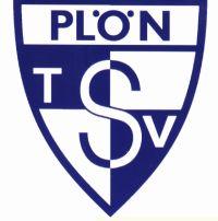 TSV Plön.jpg