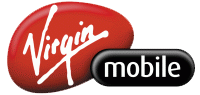 Virgin-mobile-logo.png