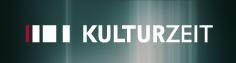Logo 3sat Kulturzeit.jpg