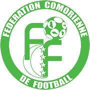 Logo FCF.png