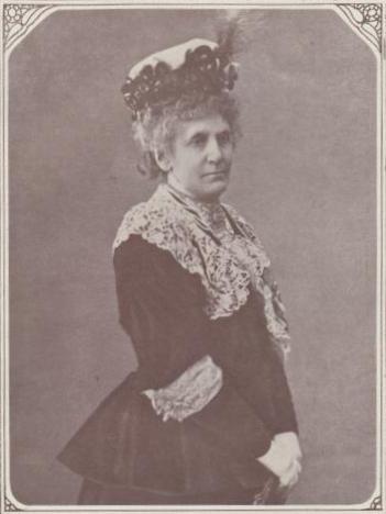 Oesterreichs Illustrierte Zeitung Kaiser-Festnummer 1908-033 Maria Theresia.jpg