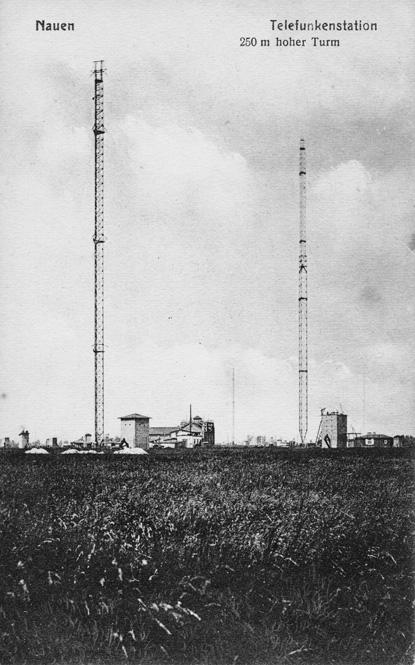 Telefunkenstation-Nauen (1918).jpg