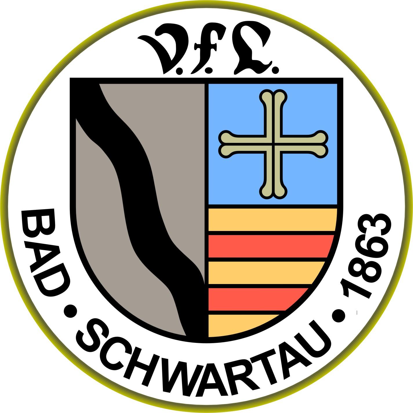 VfL Bad Schwartau Logo.jpg