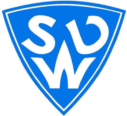 Datei:Logo sv weil.jpg – Wikipedia