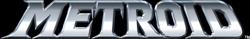 Metroid – Wikipedia