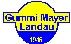 Landau ASV Gummi-Mayer.jpg
