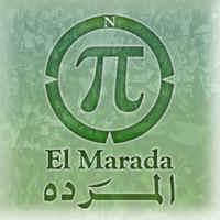 Картинки по запросу marada