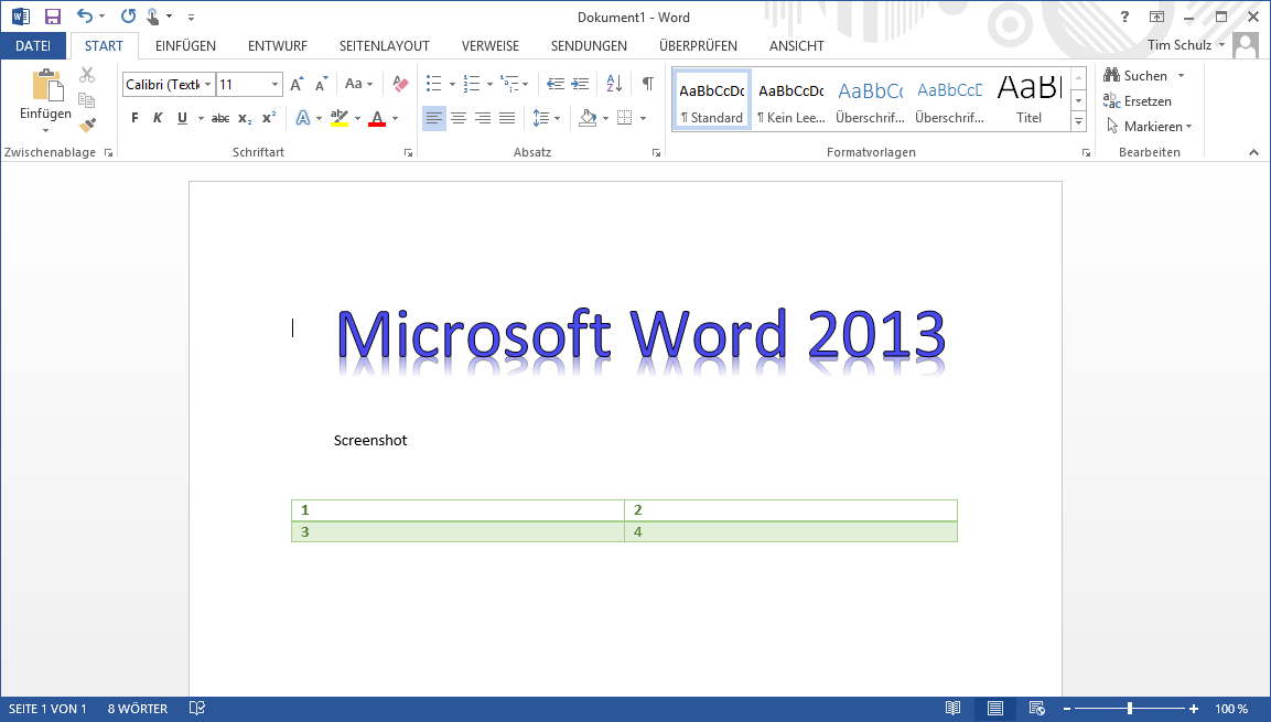 Image Result For Ms Word
