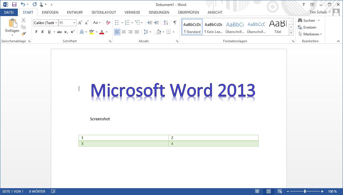 descargar microsoft office 2013 crackespa241ol