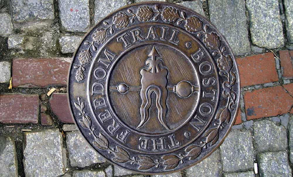 Datei:Boston freedom trail.jpg – Wikipedia