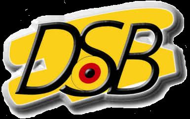 Datei:Datei-logo deutscher schuetzenbund.png