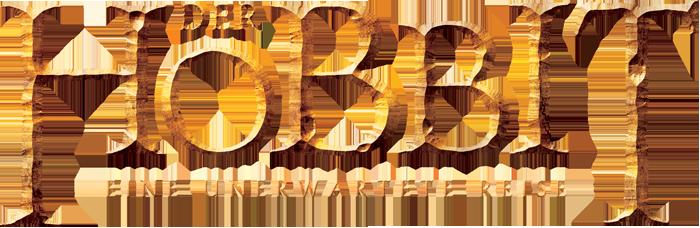 Datei:Der Hobbit – Eine unerwartete Reise.png