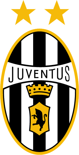Juventus Turin Wiki