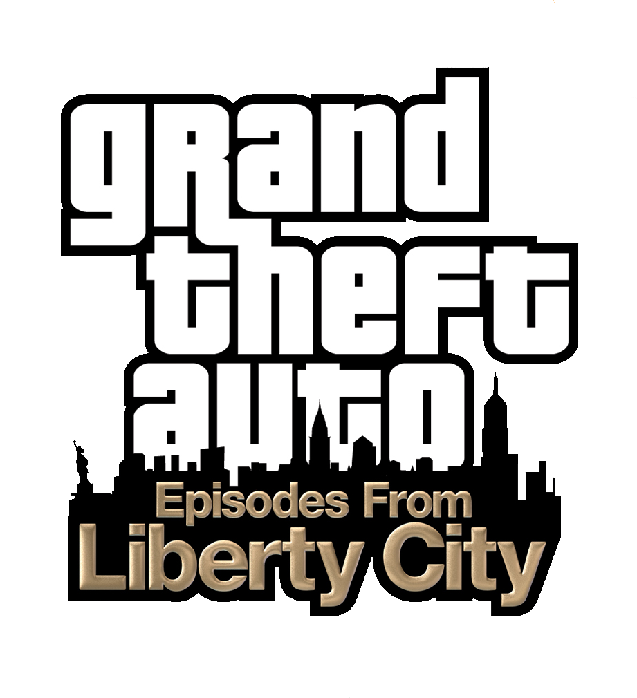Grand Theft Auto  Sports Cars Location