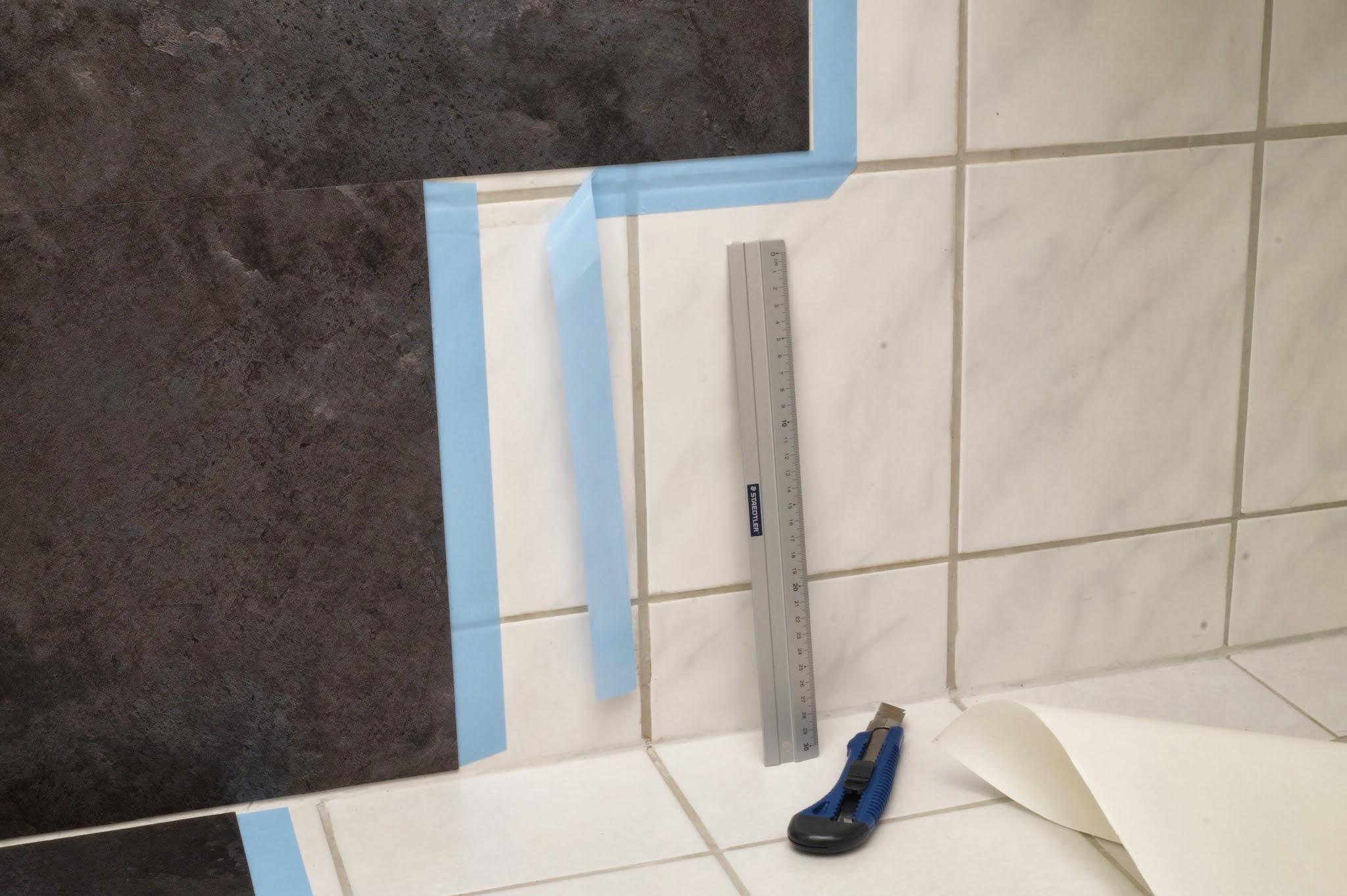 download badezimmer klebefliesen | vitaplaza, Wohnzimmer dekoo