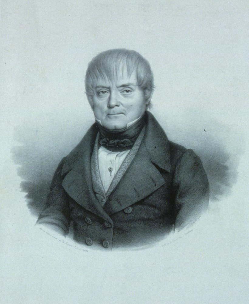 Karl Ludwig Schulmeister