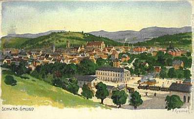 https://upload.wikimedia.org/wikipedia/de/9/91/Schwaebisch-gmuend-1900.jpg