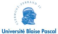 https://upload.wikimedia.org/wikipedia/de/9/92/Uni_clermont2_logo.png