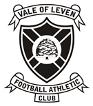 Vale leven logo.png
