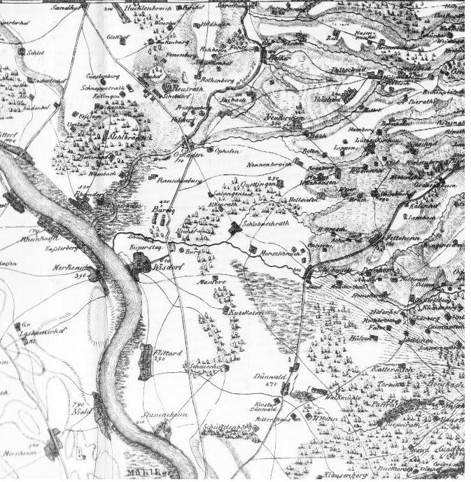 Datei Karte Preussen Rrh 2 Jpg Wikipedia