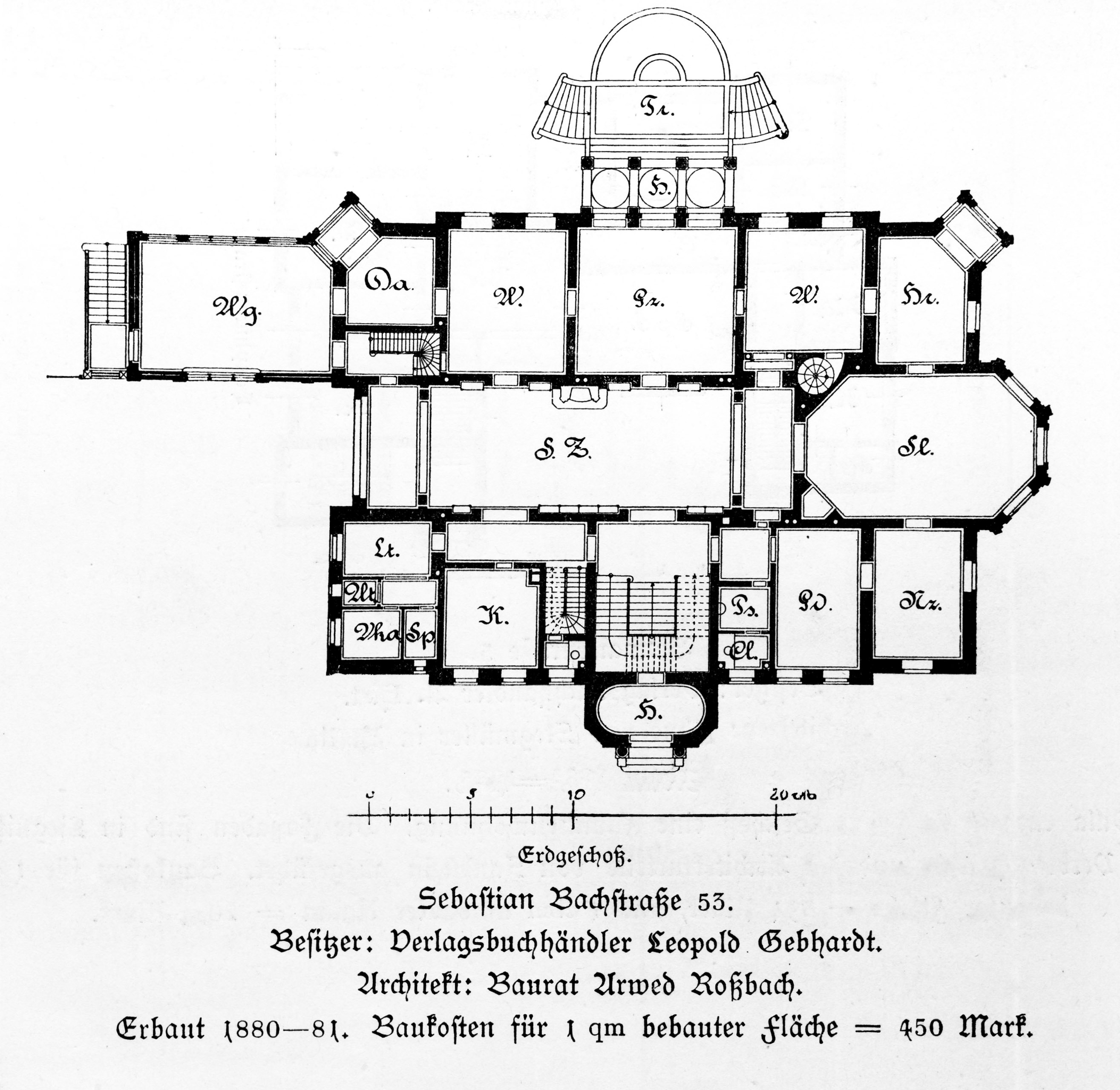 datei leipziger sebastian bach str 53 grundriss jpg wikipedia. Black Bedroom Furniture Sets. Home Design Ideas