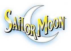 Sailor-moon-logo.jpg