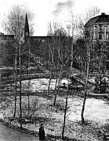 Berlin Darlehen