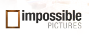 Impossible Pictures Logo.png