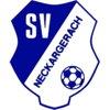 SV Neckargerach.jpg