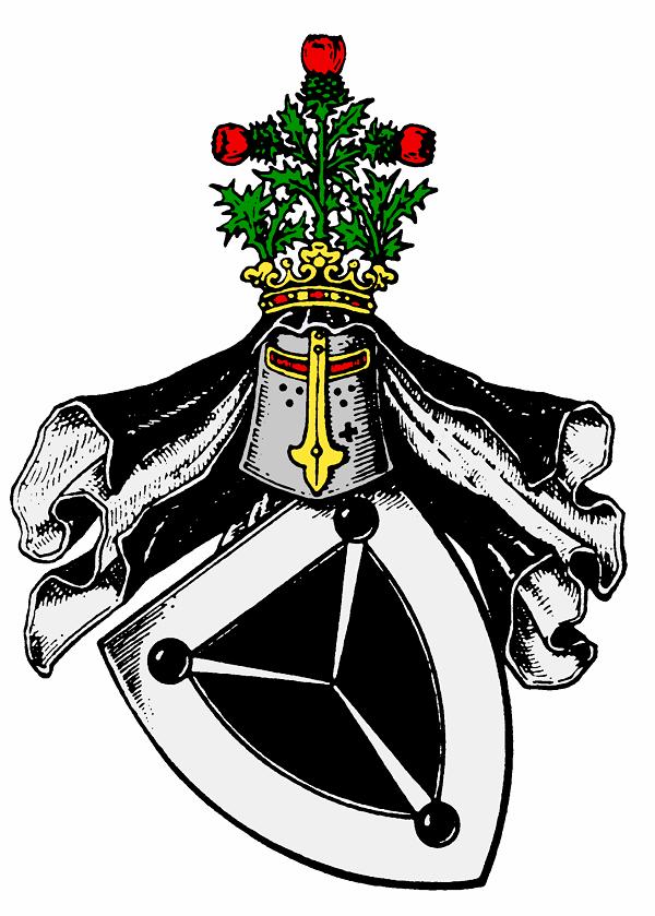 Deutsches Adelsgeschlecht