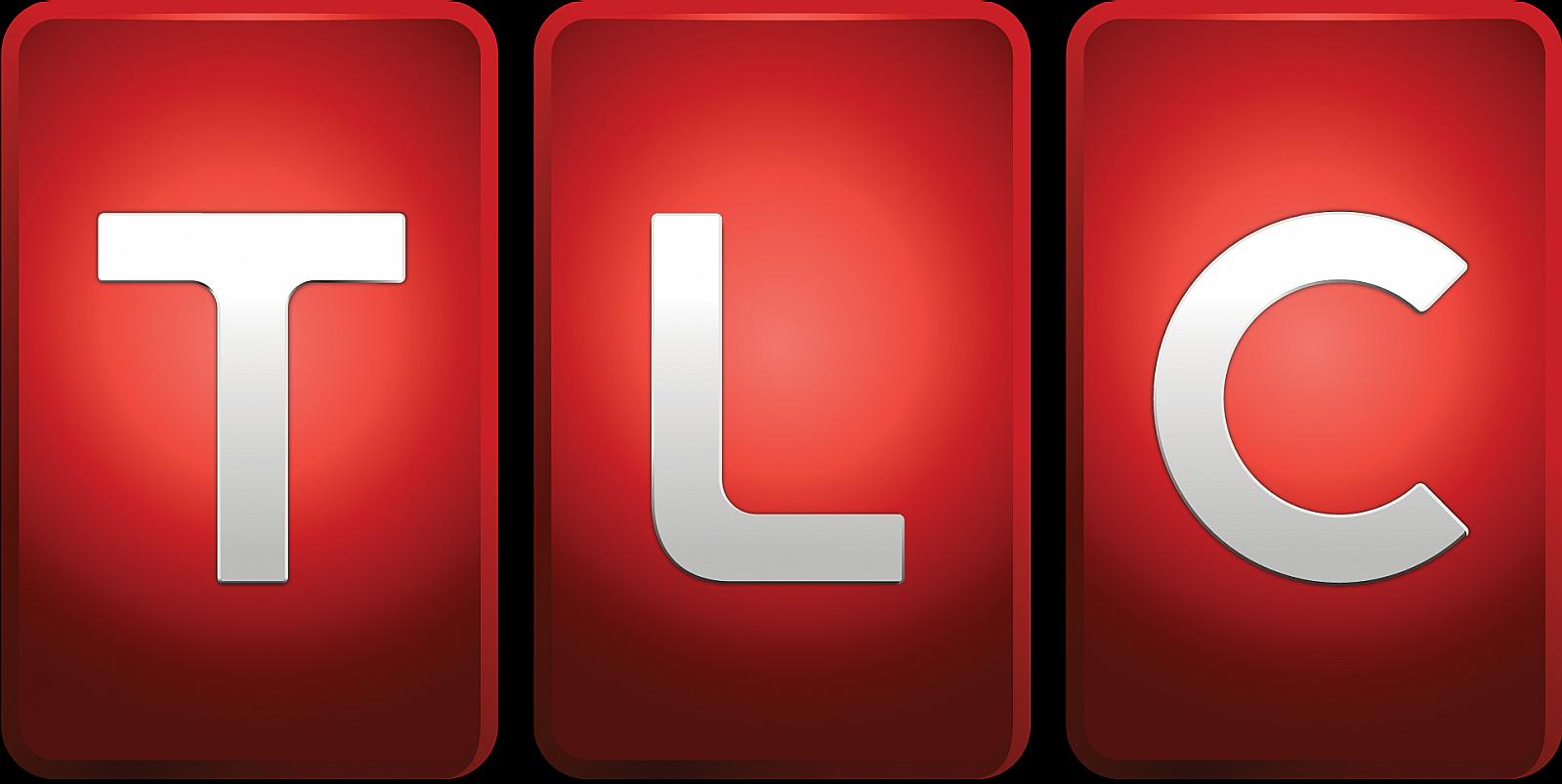 Tlc Logo Uin Wikipedia