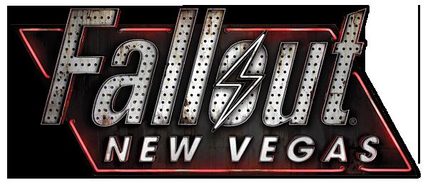 Fallout New Vegas Karte Mit Allen Orten Deutsch.Fallout New Vegas Wikipedia