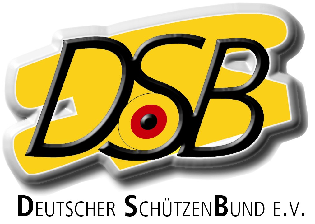 Datei:Logo DSB.jpg – Wikipedia