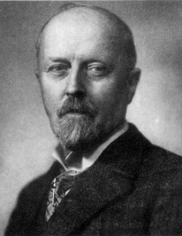 1871 Leopold.jpg