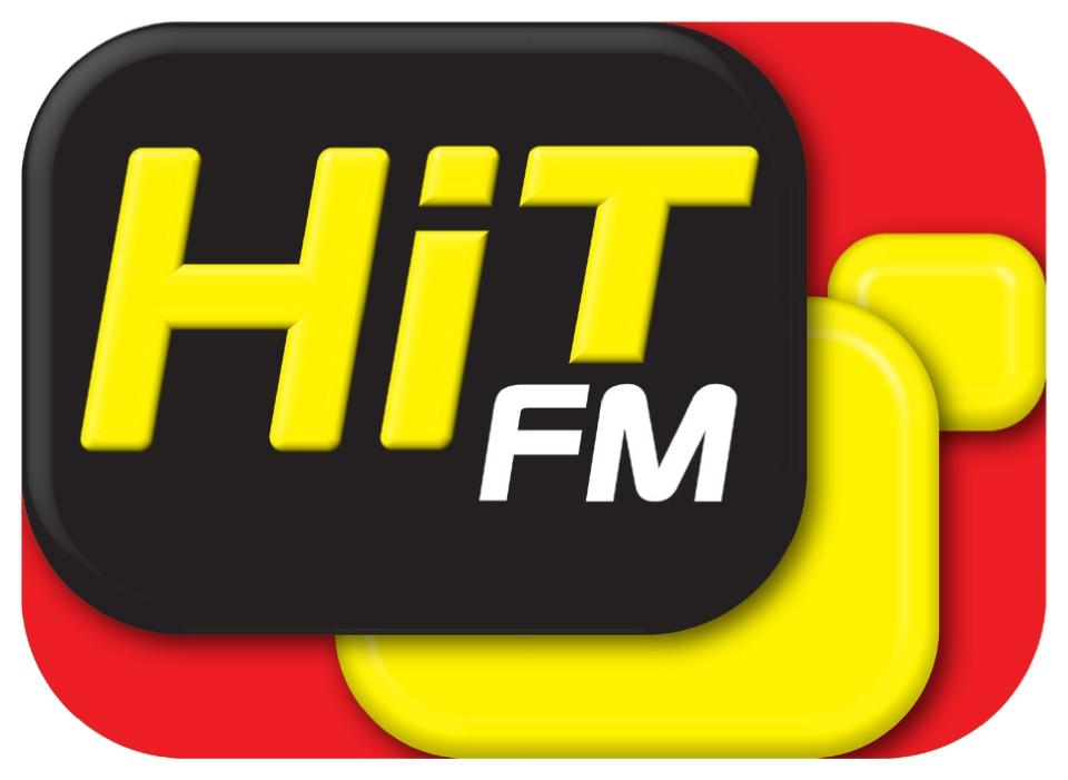 HITFM!