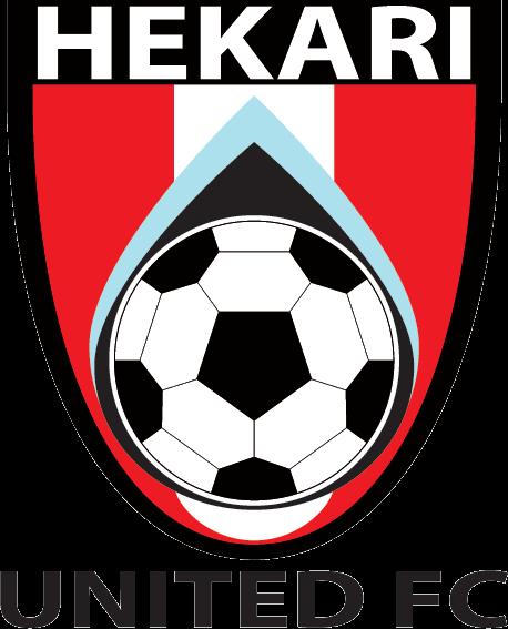 Resultado de imagem para PRK Hekari United