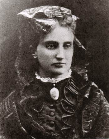 1834 Helene.jpg