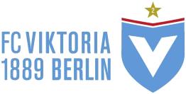 Datei:FC Viktoria 1889 Berlin Logo.png