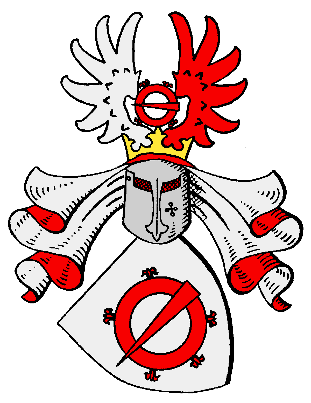 Nagel (Adelsgeschlecht) – Wikipedia