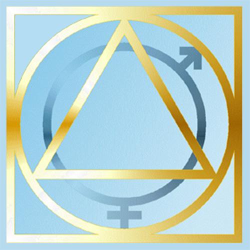 SGOvD_Logo.jpg
