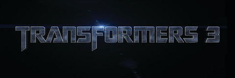 Transformers 3 – Wikipedia
