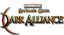 Dark-Alliance-Logo.png